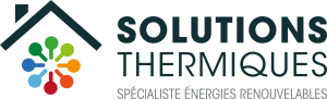 Solutions Thermiques - chauffage / plomberie / climatisation